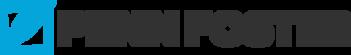 Penn-Foster-Logo-AboutUspage
