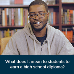 YouthBuild_Video_Images-3