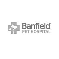 Banfield