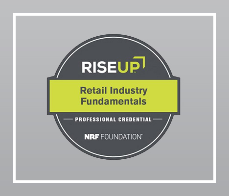 Retail Industry Fundamentals