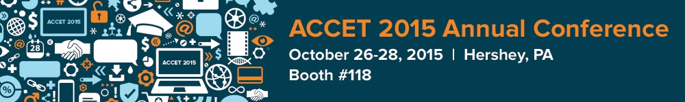 Penn Foster at ACCET 2015